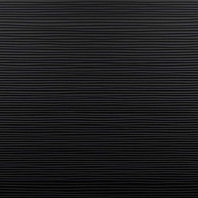 Texture noir