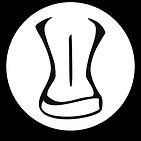 Logo N-B 500x500.png