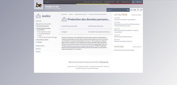 Site belge RGPD.png
