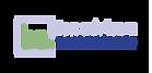Logo-Be.tax-advisors-accountant.png