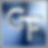 Logo bleu 3cm.png
