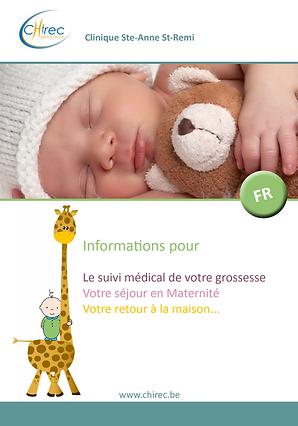 A_Maternité.png