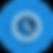 Les logos bleus en relief (40).png