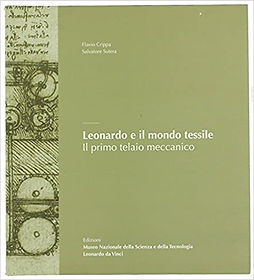 Leonardo e il mondo tessile.jpg