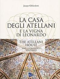 The Atellani House