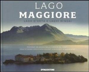 LagoMaggioreCover.jpg