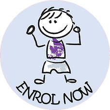 Enrol now button.png