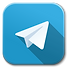 Apps-Telegram-icon.png