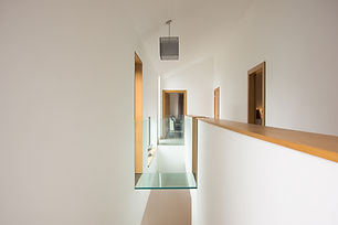 Interior Photography Modern Northern Ireland Glass Bridge Northern Ireland Interior Design