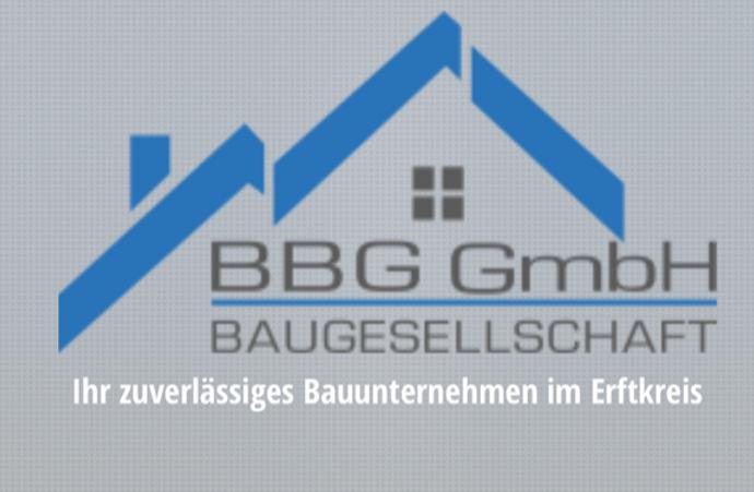 BBG GmbH logo.png