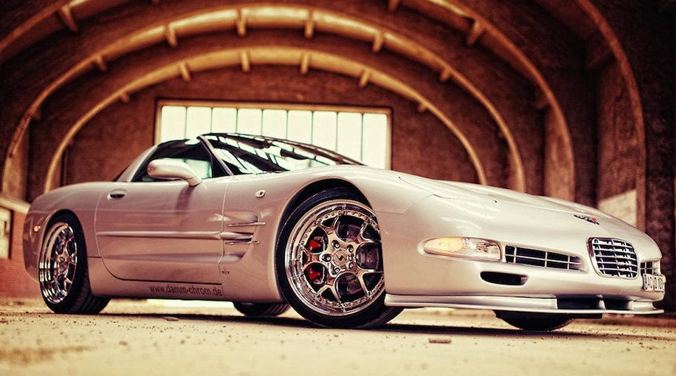 corvette_portfolio-1200x667.jpg