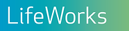 LifeWorks_Logo.png