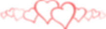 valentine_hearts_twitter-999px.png