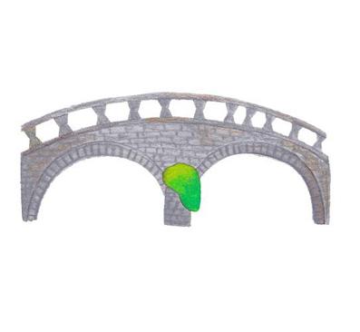 長崎・めがね橋