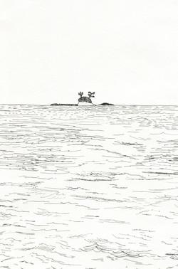 長崎・九十九島