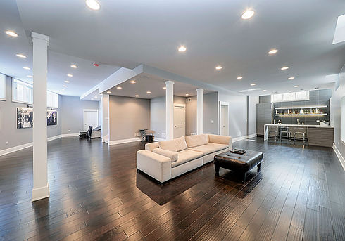Modern-Basement-Ideas-to-Prompt-Your-Own