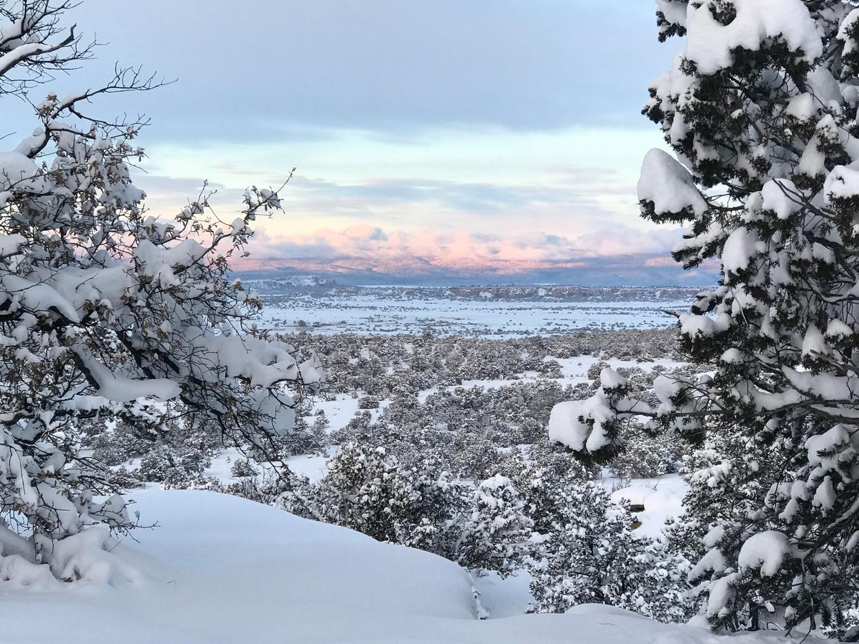 El Morro Valley.jpeg
