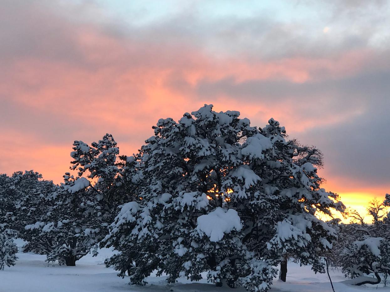 Cold Sunset.JPG