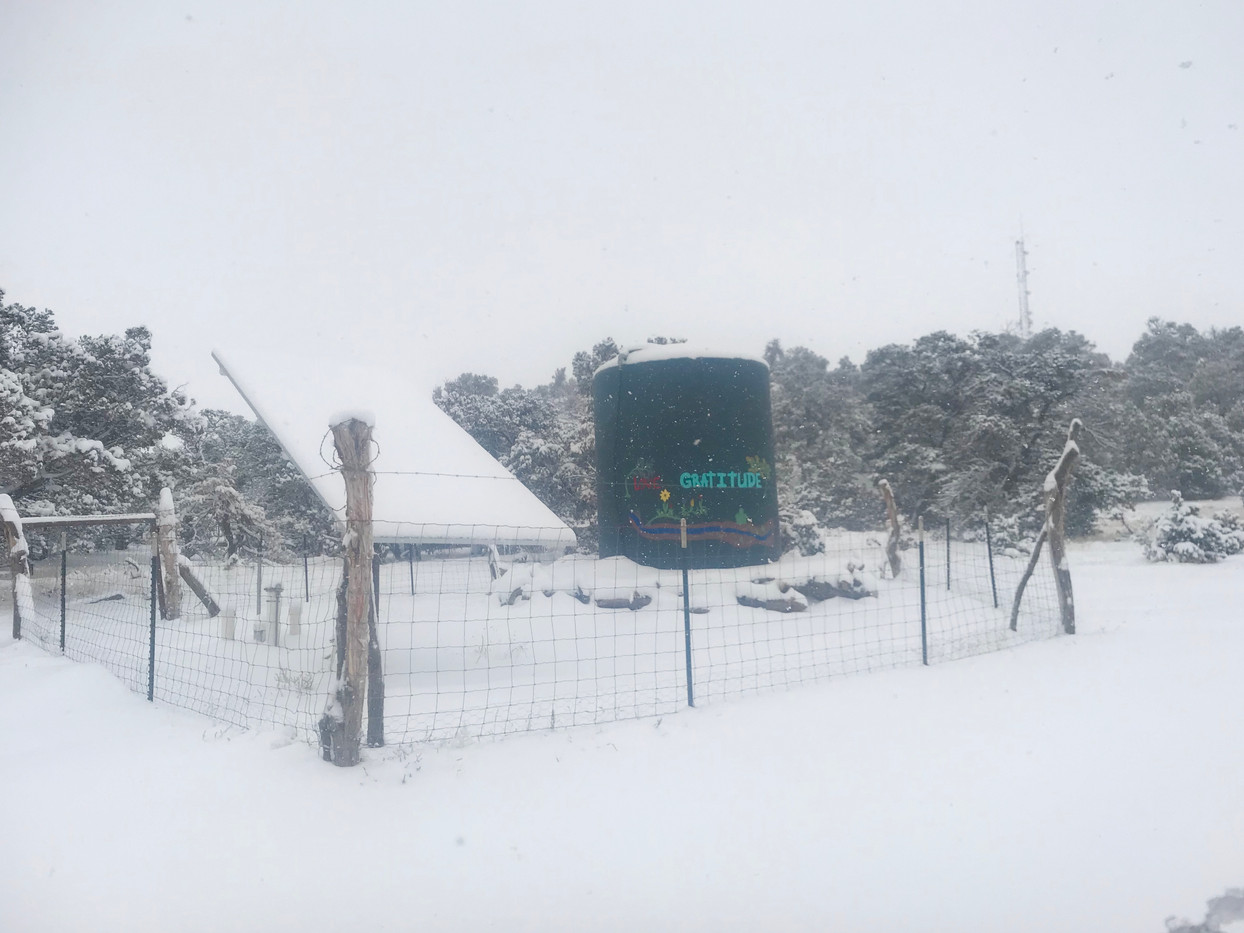 Snowed well.jpg