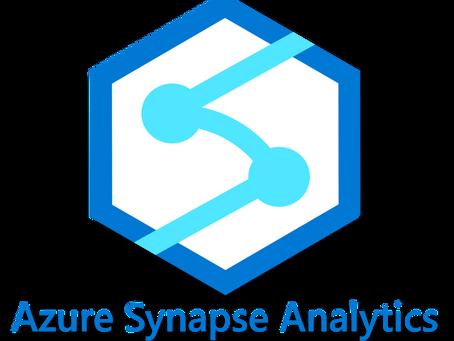 Azure Synapse