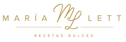 Mar%25C3%2583%25C2%25ADa_Lett_Logo-05_ed