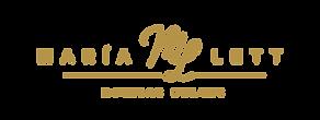 Mar%C3%83%C2%ADa_Lett_Logo-05_edited.png