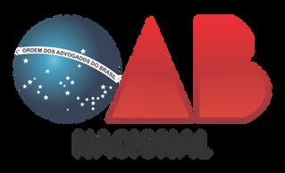 OAB Nacional participa da abertura do segundo semestre do ano jurídico