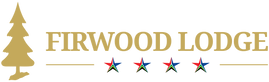 Firwood-Lodge-Logo-2017-04.png