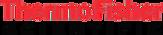 logo-color.webp