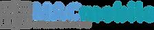 MACmobile-logo.webp