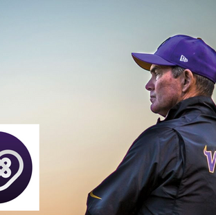 Forever A Family Man: The Story of Mike Zimmer