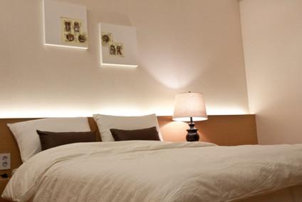 Room Bedding
