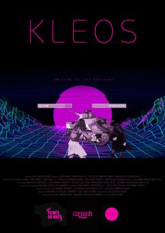 KLEOS (2019)