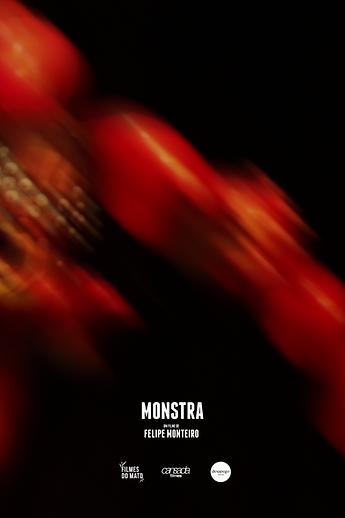 MONSTRA (2019)