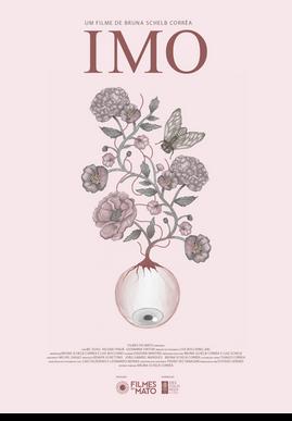 IMO (2018)