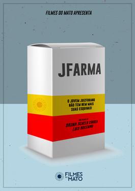 JFARMA (2019)