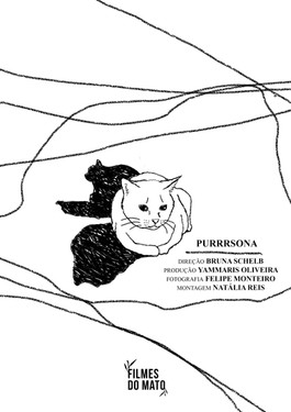 Purrsona (2017)