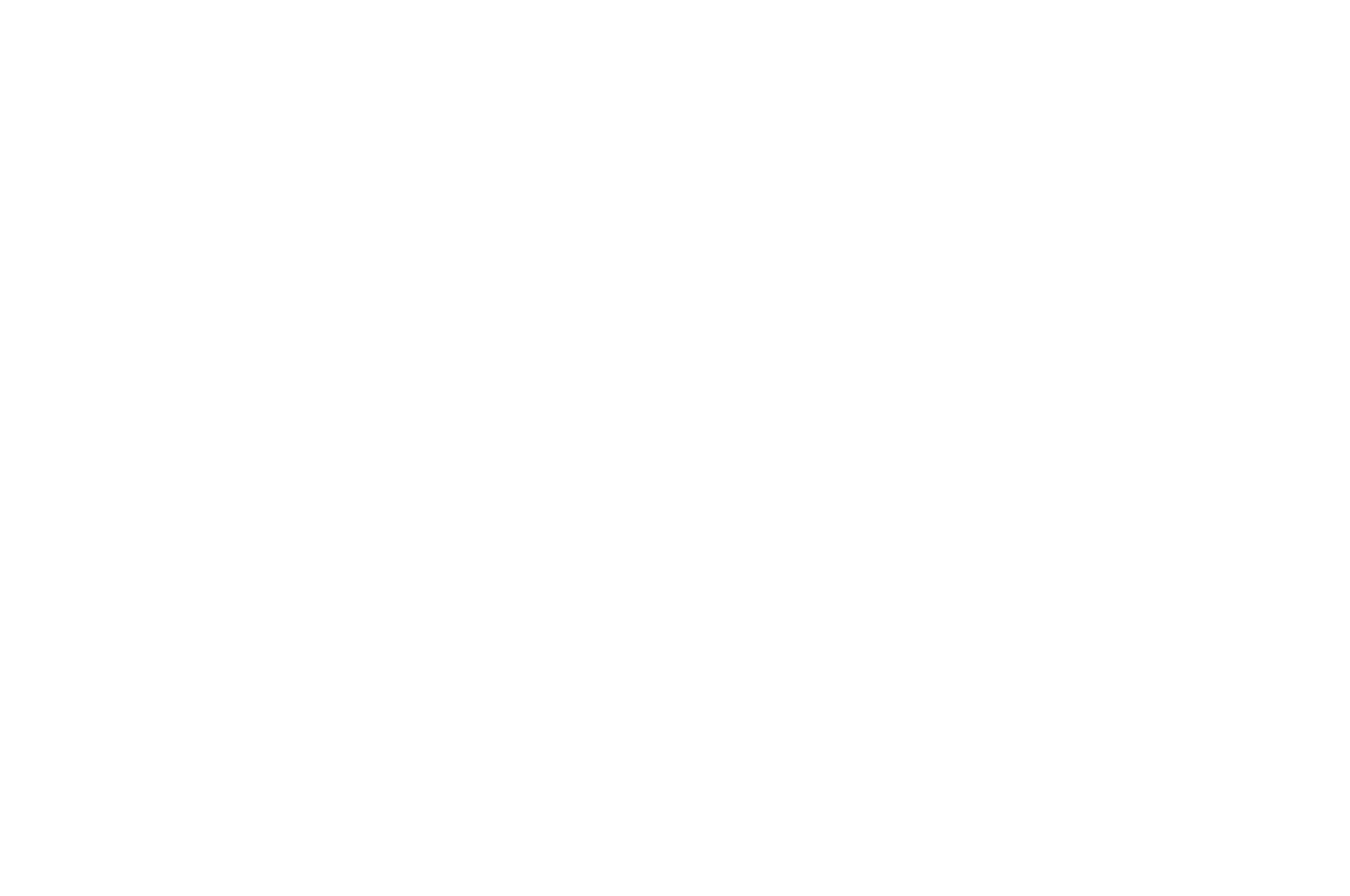Deptford Cinema London - 2018