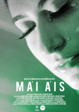 MÁI ÁIS (2019)