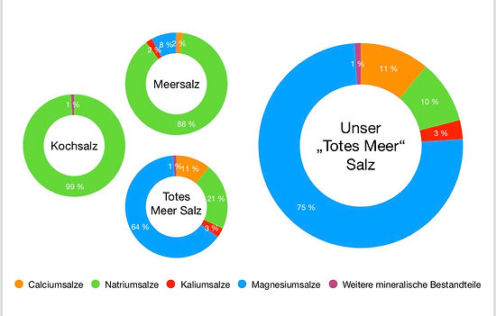 Unsere Tote-Meer-Sole.jpg
