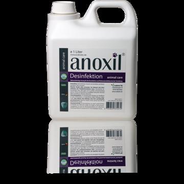Anoxil_Desinfektion_1L_360x.png