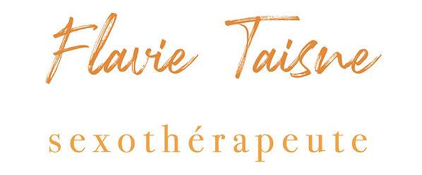 logo Flavie #9.jpg