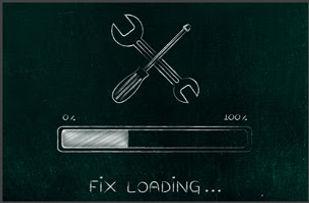 3CX Hot Fix release
