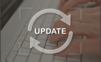 Update 6 Final is out – with new WebRTC softphone!