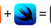 3CX iOS App Gets All-new Swift Make-over for Increased Security and Speed!