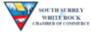 SSWR Logo.png