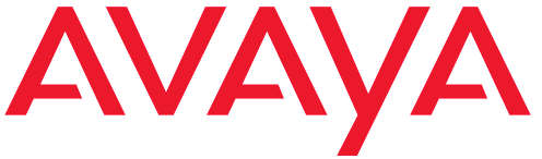 Avaya emerges from Chapter 11 bankruptcy
