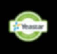 Yeastar Certifed Partner - Servcomm