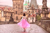 Cover-Photo-Charles-Bridge_edited.jpg