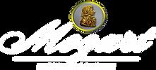 Mozart Logo Blanco-05.png